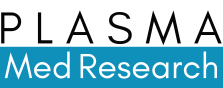 Plasma Med Research - Get Paid to Donate Plasma Clinical Studies